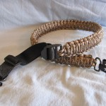 new rifle sling 012